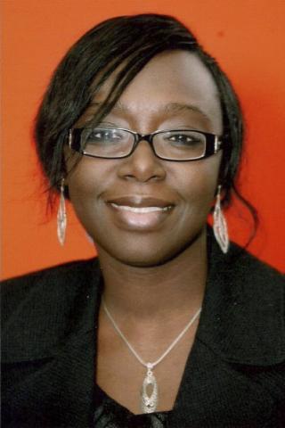 Adama Diop Ndiaye