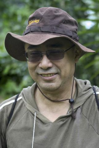 Benedicto Q. Sánchez