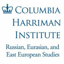 Harriman Institute at Columbia University